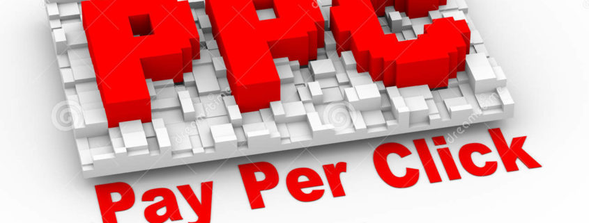 Pay Per Click (PPC) Course